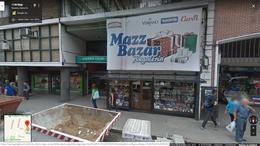 Foto Local en Venta en  Macrocentro,  Rosario  RIOJA al 1100