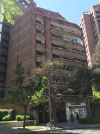 Foto Departamento en Venta en  La Lucila-Libert./Rio,  La Lucila  Av. del Libertador N° 3773, La Lucila, Vicente López.