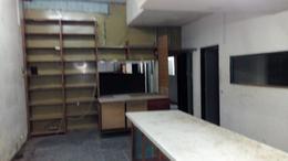Foto Local en Alquiler en  Microcentro,  Centro (Capital Federal)  SARMIENTO al 800