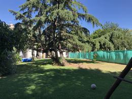 Foto Quinta en Venta en  Loma Verde,  Escobar  los fresnos  300