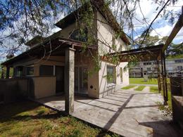 Foto Casa en Venta en  Parque Industrial Pilar,  Pilar  Los gorriones al 300