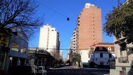 Foto Departamento en Alquiler en  Centro,  Rosario  Córdoba 2622 6A