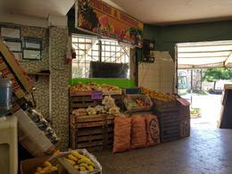 Foto Local en Venta en  Villa Ballester,  General San Martin  Libertad al 4600