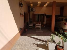 Foto Casa en Venta en  General Pico,  Maraco  Calle 103 e/ 18 y 20