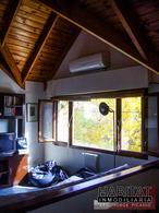 Foto Casa en Venta en  Fisherton,  Rosario  Abipones al 700