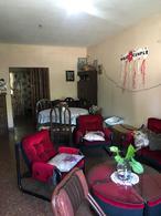 Foto Casa en Venta en  San Miguel ,  G.B.A. Zona Norte  DEFENSA al 1800