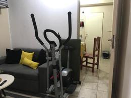Foto Departamento en Venta en  Barrio Norte,  San Miguel De Tucumán  CORDOBA1100