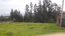 Foto Terreno en Venta en  Los Chillos,  Quito  Alangasi Cerca a Ushimana