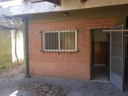 Foto Casa en Venta en  San Miguel,  San Miguel  Gelly Obes al 1700