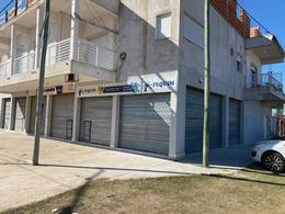 Foto Departamento en Alquiler en  Concordia,  Concordia  Concejal Veiga al 2200