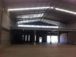 Foto Bodega Industrial en Renta en  San Rafael,  Alajuela  Bodega en Condominio