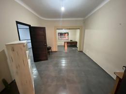 Foto Casa en Venta en  Barrio Norte,  San Miguel De Tucumán  PROSPERO GARCIA al 100