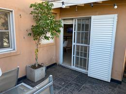 Foto PH en Venta en  Villa Ballester,  General San Martin  Republica al 5300