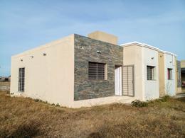 Foto Casa en Venta en  San Francisco,  Cordoba Capital  Ruta E53 KM 18