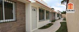 Foto Casa en Venta | Renta en  S. N. T. E. Sección 56,  Coatepec  CASA DE UN NIVEL POR  EX RECINTO FERIAL COATEPEC (6)