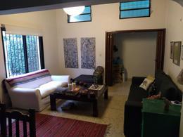 Foto Casa en Alquiler en  Bella Vista,  San Miguel  O'Higgins al 1300
