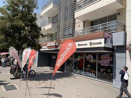 Foto Local en Alquiler en  San Martin ,  Mendoza  Boulogne Sur Mer 140