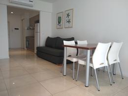 Foto Departamento en Alquiler temporario en  Palermo ,  Capital Federal  Uriarte al 1100, esquina Córdoba.