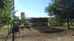 Foto Quinta en Venta en  General Pico,  Maraco  456 esq. 405
