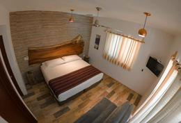 Thumbnail picture Hotel in Sale in  Bacalar ,  Quintana Roo  Bacalar