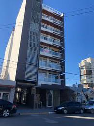 Foto Departamento en Alquiler en  Puerto Madryn,  Biedma  MITRE 644, 4B
