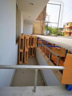 Foto Casa en Venta en  San Luis,  Lima  Calle Pizarro Coloma al 100