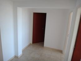 Foto Departamento en Venta en  Santa Genoveva ,  Capital  Las Violetas 1170