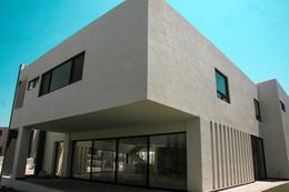 Foto Casa en Venta en  Fraccionamiento El Campanario,  Querétaro  Casa Espectacular en Venta El Campanario Querétaro