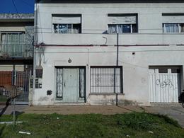 Foto PH en Alquiler en  Temperley,  Lomas De Zamora  14 de julio 665