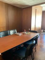 Foto Oficina en Alquiler en  San Nicolas,  Centro (Capital Federal)  Rodriguez Peña al 500