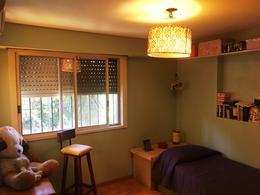 Foto Casa en Venta en  Mart.-Fleming/Panam.,  Martinez  Corrientes al 2900