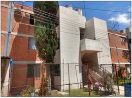 """Foto Departamento en Venta en  Embotelladores,  Texcoco  BETA NO. MZ. 5, LT. 34 EDIFICIO 7, DEPTO. 101, BARRIO DE SANTA ÚRSULA, """"U.H. EMBOTELLADORES TEXCOCO"""", TEXCOCO, EDO. DE MÉXICO"""