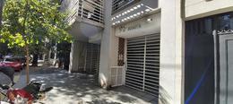 Foto Departamento en Venta en  Caballito ,  Capital Federal  Bogota 96 3º B