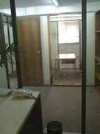 Foto thumbnail Oficina en Alquiler en  Centro ,  Capital Federal  Esmeralda 300