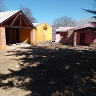 Foto Casa en Venta en  Tafi Del Valle ,  Tucumán  Casa en Venta Tafi del Valle, zona Costa 2.