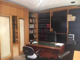 Foto Oficina en Venta en  Tribunales,  Centro (Capital Federal)  Sarmiento al 900