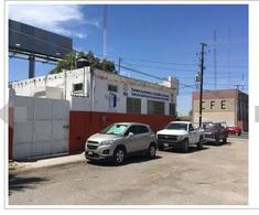 Foto Oficina en Venta en  Tiro Al Blanco,  Hermosillo  Oficinas en Venta en Col. Tiro al Blanco, al sur de Hmo, Sonora
