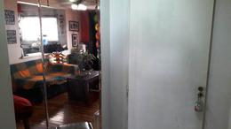 Foto Departamento en Venta en  Banfield Oeste,  Banfield  HIPOLITO YRIGOYEN 7252