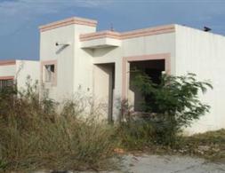 Foto Casa en Venta en  Vistas del Río,  Juárez  MANZANA 13, LOTE 23 B, TULIPANES