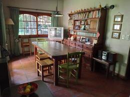 Foto Casa en Venta en  Adrogue,  Almirante Brown  De Kay al 1100