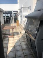 Foto Departamento en Venta en  Avellaneda ,  G.B.A. Zona Sur  Arenales 277, Piso 7º, Depto. D