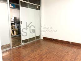 Foto Local en Renta en  Lomas de Tecamachalco,  Naucalpan de Juárez  SKG Asesores Inmobiliarios RENTA locales a pie de calle