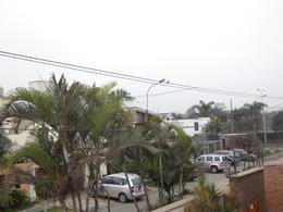 Foto Departamento en Venta en  La Molina,  Lima  Calle Los Robles - El Remanso, La Molina