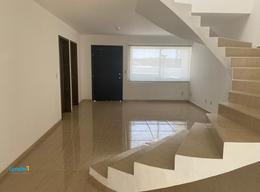 Foto Casa en Venta en  Milenio,  Querétaro  CASA EN VENTA EN MILENIO III QUERÉTARO