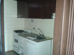 Foto Departamento en Alquiler en  Centro,  Rosario  Monoambiente   - San Lorenzo 879 04-02