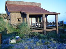Foto Casa en Venta en  Punta Colorada,  Piriápolis  Casa con vista al mar en Punta Colorada Piriápolis