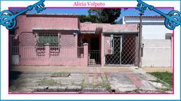 Foto Terreno en Venta en  Wilde,  Avellaneda  COMODORO RIVADAVIA al 5800