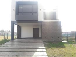 Foto Casa en Venta en  Tafi Viejo ,  Tucumán  Tafi Viejo