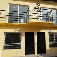 Foto Departamento en Venta en  San Miguel ,  G.B.A. Zona Norte  Azcuenaga al 700