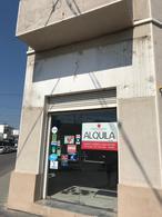Foto Local en Alquiler en  Centro,  Alta Gracia  Local centrico en alquiler